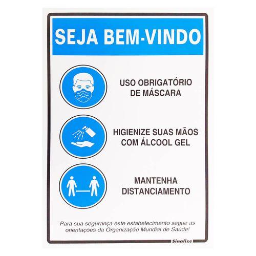 PLACA-DE-SINALIZACAO-SINALIZE-ORIENTACOES-OMS-20X30CM