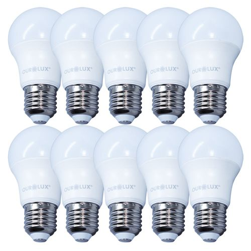 LAMPADA-SUPER-LED-OUROLUX-E27-BRANCA-6W-BIVOLT-KIT-10-UN