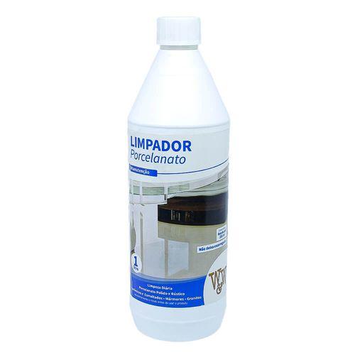 LIMPADOR-DE-PORCELANATO-WEW-MANUTENCAO-1L