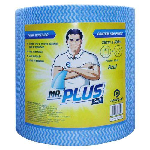 PANO-MULTIUSO-MR-PLUS-PICOTADO-28CM-X-300M-AZUL