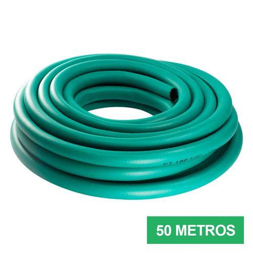 MANGUEIRA-DE-JARDIM-IBIRA-VERDE-1-2-POLEGADA-ROLO-COM-50M