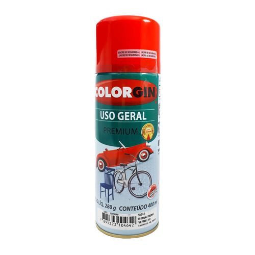 TINTA-SPRAY-COLORGIN-USO-GERAL-VERMELHA-400ML
