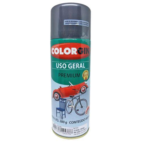 TINTA-SPRAY-COLORGIN-USO-GERAL-GRAFITE-400ML
