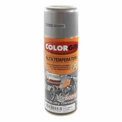 TINTA-ALTA-TEMPERATURA-COLORGIN-SPRAY-ALUMINIO-350ML