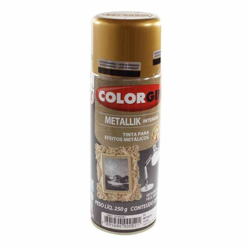 TINTA-METALIK-USO-INTERNO-COLORGIN-SPRAY-OURO-350ML