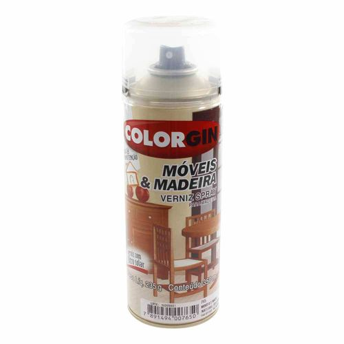 TINTA-SPRAY-COLORGIN-MOVEIS-E-MADEIRA-VERNIZ-350ML