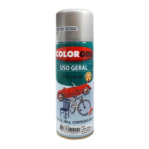 TINTA-SPRAY-COLORGIN-USO-GERAL-ALUMINIO-400ML