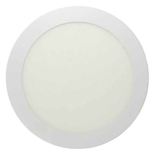 PLAFON-DE-EMBUTIR-OUROLUX-LED-BRANCA-REDONDO-4000K-18W
