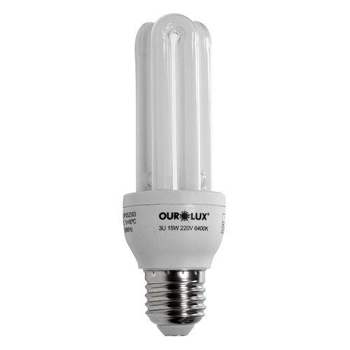 LAMPADA-COMPACTA-SOQUETE-3U-OUROLUX-E27-15W-BRANCA-220V