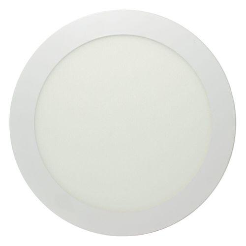 PLAFON-DE-EMBUTIR-OUROLUX-LED-BRANCA-REDONDO-6400K-24W