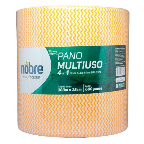 PANO-MULTIUSO-NOBRE-PLUS-PICOTADO-28CM-X-300M-LARANJA