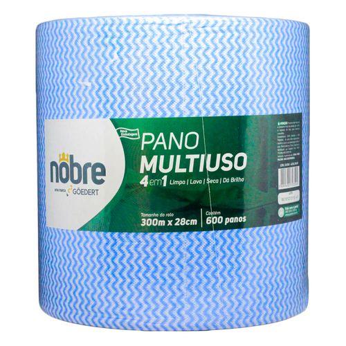 PANO-MULTIUSO-NOBRE-PLUS-PICOTADO-28CM-X-300M-AZUL