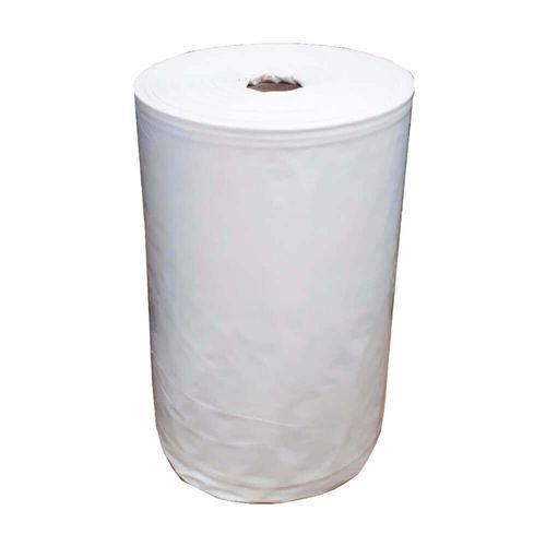 LONA-PLASTICA-ELASTOBOR-8M-DE-LARGURA-100-MICRAS-BRANCA