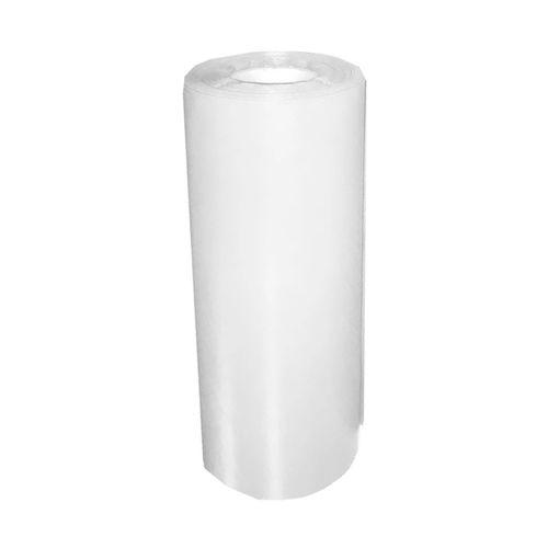 LONA-PLASTICA-ELASTOBOR-8-MTS-DE-LARGURA-100-MICRAS-CRISTAL