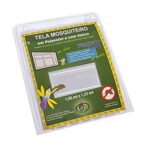 TELA-VICTORIA-REGGIA-MOSQUITEIRO-VELCRO-105X125MTS-BRANCA