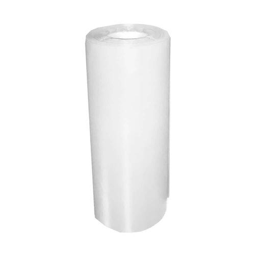 LONA-PLASTICA-ELASTOBOR-4-MTS-DE-LARGURA-100-MICRAS-CRISTAL
