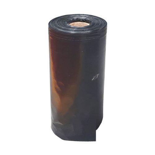 LONA-PLASTICA-ELASTOBOR-8-METROS-DE-LARGURA-100-MICRAS-PRETA
