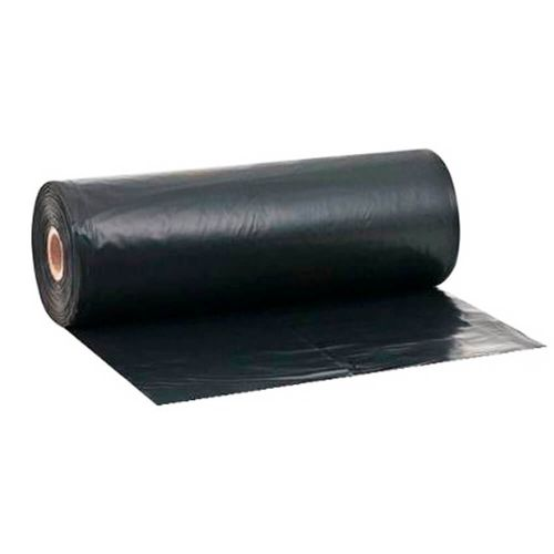 LONA-PLASTICA-ELASTOBOR-4-X-100-METROS-70-MICRAS-PRETA