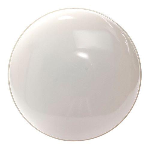 LUMINARIA-ARANDELA-OUROLUX-LED-BRANCA-MORNA-2700K-12W