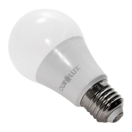 LAMPADA-CONTROLED-OUROLUX-AUTODIMERIZAVEL-BRANCA-2700K-9W