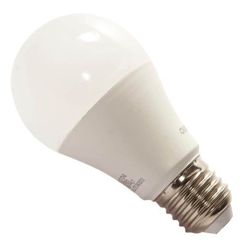 LAMPADA-CONTROLED-OUROLUX-3-TONS-DE-LUZ-BRANCA-FRIA-6500K-9W