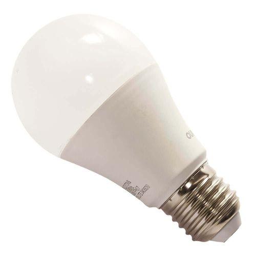 LAMPADA-CONTROLED-OUROLUX-3-TONS-DE-LUZ-BRANCA-2700K-9W