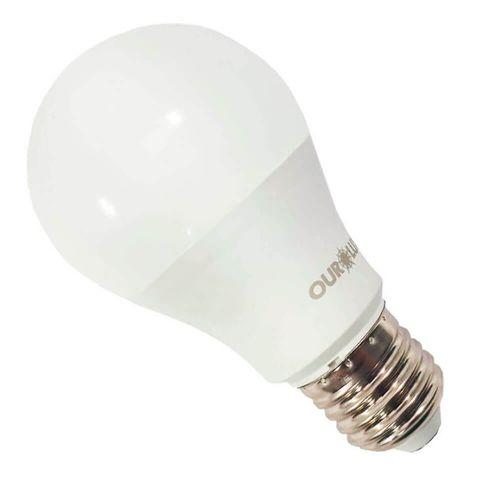 LAMPADA-CONTROLED-ANTI-INSETO-OUROLUX-BRANCA-9W-BIVOLT