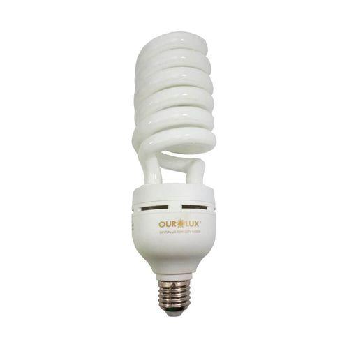 LAMPADA-ESPIRAL-SOQUETE-OUROLUX-E27-BRANCA-59W-127V