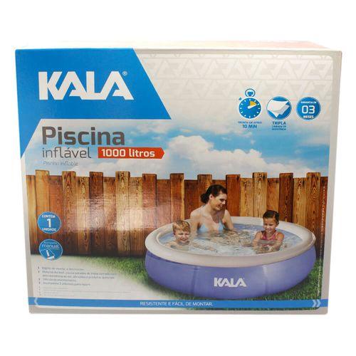 PISCINA-INFLAVEL-KALA-1000-LITROS
