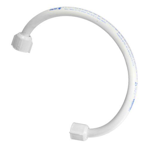 ENGATE-FLEXIVEL-DE-PVC-TIGRE-1-2-X-40CM