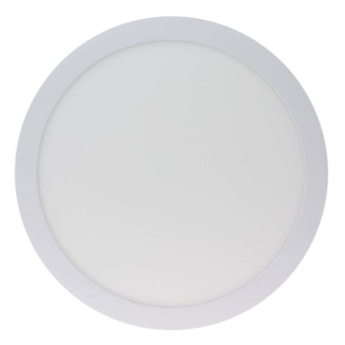 PLAFON-DE-SOBREPOR-OUROLUX-LED-BRANCA-REDONDO-6400K-24W